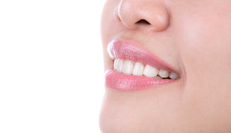 Salud dental en farmacia