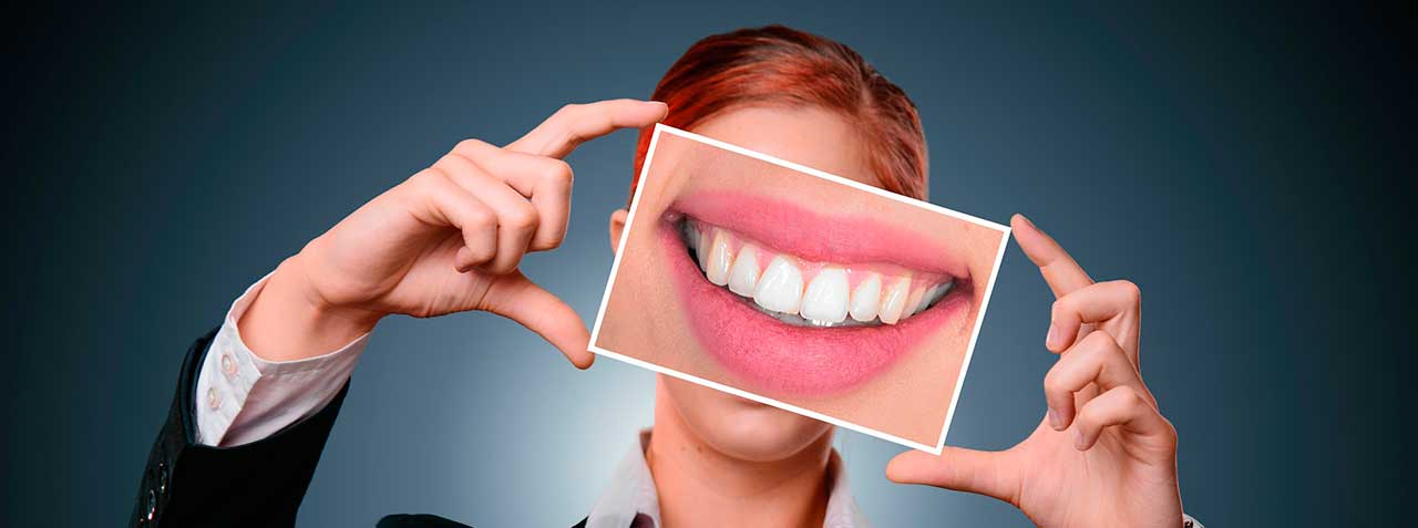Higiene Bucal. ¿Cepillo Interdental O Seda?