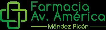 Farmacia Av América