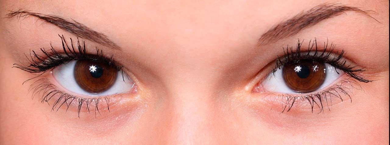 ácido Hialurónico Piel Sin Arrugas