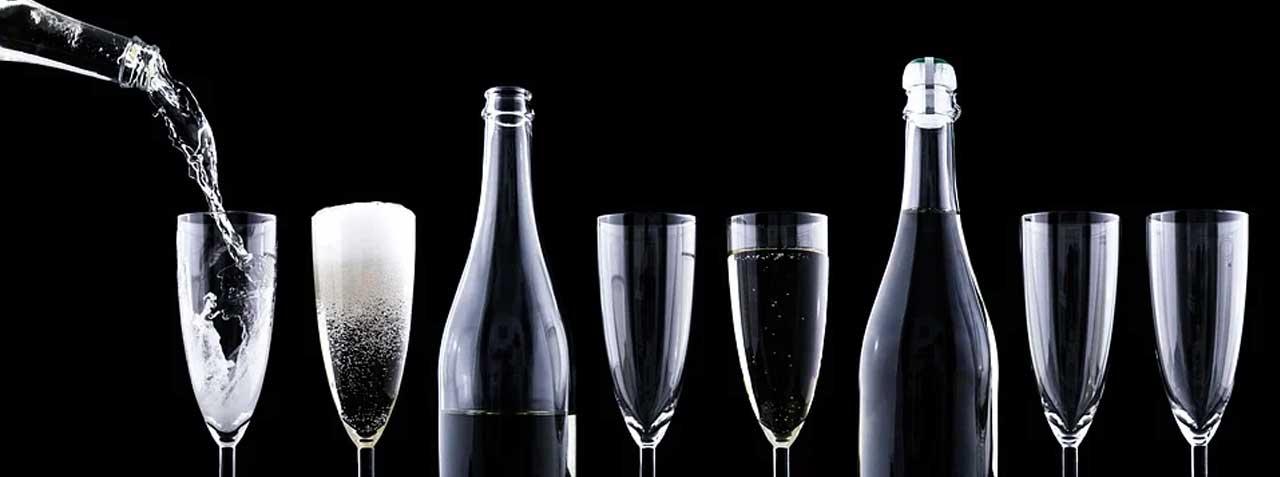 Interacción Del Alcohol Con Los Medicamentos