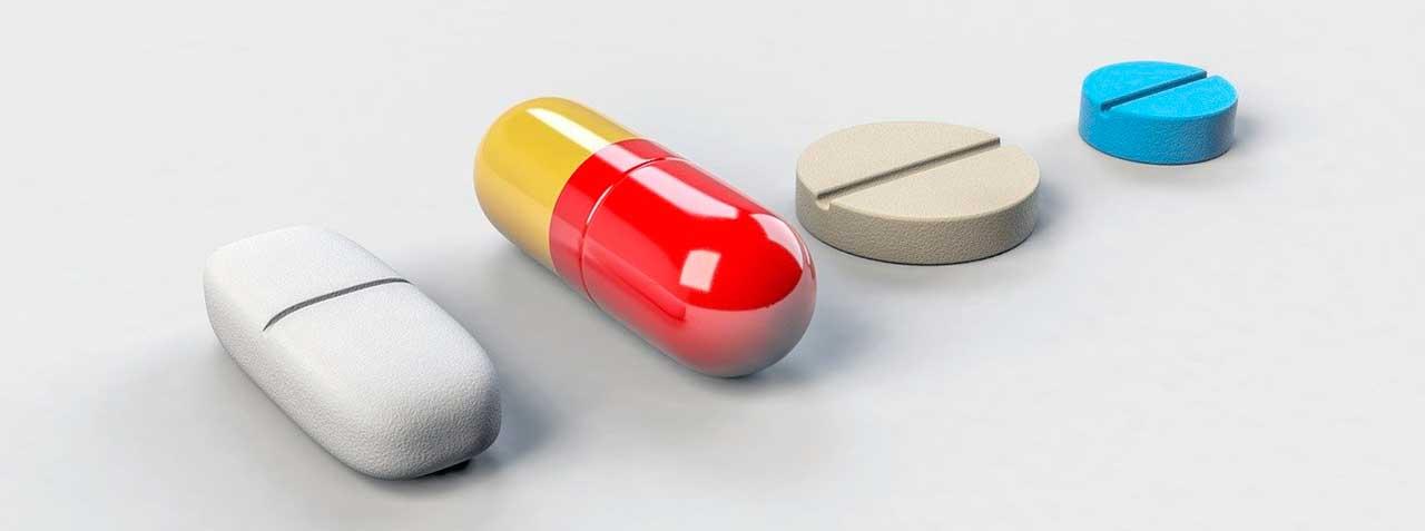 Uso Inadecuado De Antibióticos Y Resistencias Bacterianas