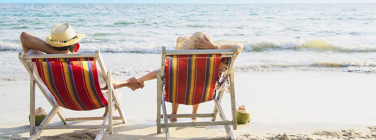 Problemas De Salud Veraniegos Y Cómo Evitarlos
